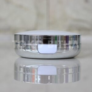 distributor skincare air cushion immortal