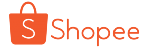 dsavior shopee